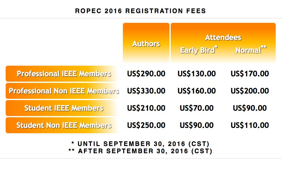 feesROPEC2016